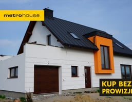 Dom na sprzedaż, Rzeszów Budziwój, 197 m²