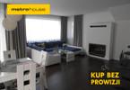 Dom na sprzedaż, Jaworze Dolne, 150 m²