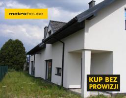 Dom na sprzedaż, Katowice Zarzecze, 136 m²