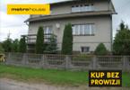 Dom na sprzedaż, Lubowidz, 220 m²