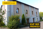 Lokal gastronomiczny na sprzedaż, Jakubowice Murowane, 1152 m²