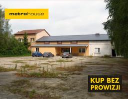 Lokal gastronomiczny na sprzedaż, Ilinko, 4 m²