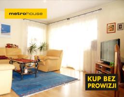 Mieszkanie na sprzedaż, Warszawa Jelonki Południowe, 85 m²