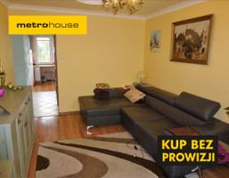 Mieszkanie na sprzedaż, Lublin Wrotków, 62 m²