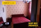 Mieszkanie na sprzedaż, Warszawa Bródno, 51 m²