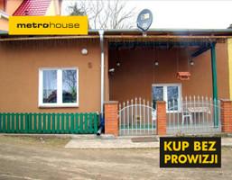 Mieszkanie na sprzedaż, Gądek Gądek, 82 m²