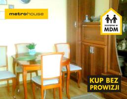 Mieszkanie na sprzedaż, Mława Grzebskiego, 57 m²