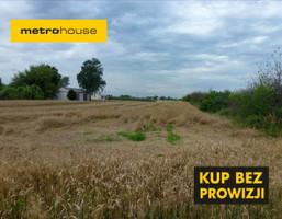 Działka na sprzedaż, Płouszowice-Kolonia, 4000 m²