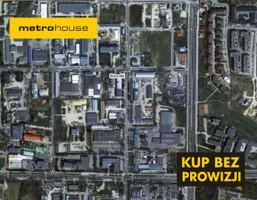 Działka na sprzedaż, Lublin Ponikwoda, 650 m²