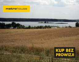 Działka na sprzedaż, Barkowice Mokre, 16735 m²
