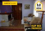 Dom na sprzedaż, Górki, 100 m²