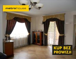 Dom na sprzedaż, Uniszowice, 217 m²