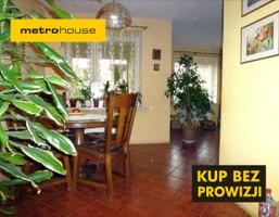 Dom na sprzedaż, Świdnik, 400 m²