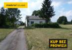 Dom na sprzedaż, Mława, 100 m²
