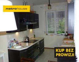 Dom na sprzedaż, Lidzbark, 198 m²