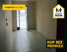 Dom na sprzedaż, Margonin, 76 m²