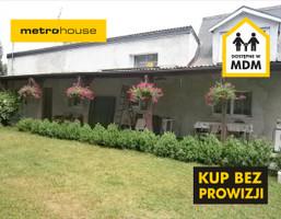 Dom na sprzedaż, Wąwał, 79 m²