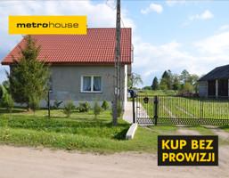 Dom na sprzedaż, Burkat, 468 m²
