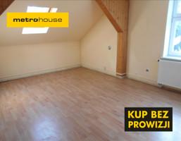 Lokal użytkowy na sprzedaż, Bielsko-Biała Śródmieście Bielsko, 229 m²
