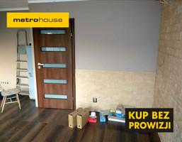 Kawalerka na sprzedaż, Lidzbark Jeleńska, 38 m²