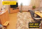 Mieszkanie na sprzedaż, Szczecin Pogodno, 111 m²