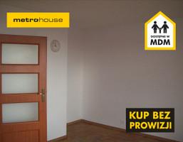 Mieszkanie na sprzedaż, Działdowo Leśna, 50 m²