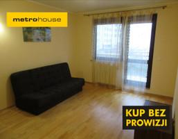 Mieszkanie na sprzedaż, Warszawa Górce, 66 m²