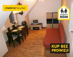 Mieszkanie na sprzedaż, Kwidzyn, 69 m²