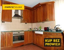 Mieszkanie na sprzedaż, Warszawa Fort Radiowo, 106 m²