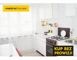 Mieszkanie na sprzedaż, Rzeszów Dąbrowskiego, 51 m²