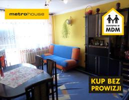 Mieszkanie na sprzedaż, Zygmuntowo Zygmuntowo, 53 m²