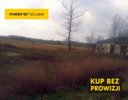 Działka na sprzedaż, Mełgiew, 1600 m²