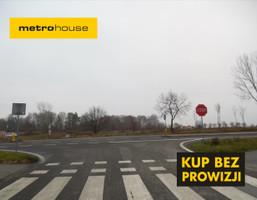 Działka na sprzedaż, Grabowo, 5720 m²