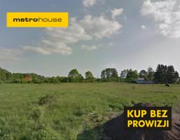 Działka na sprzedaż, Warszawa Brzeziny, 7764 m²