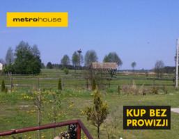 Działka na sprzedaż, Kopcie, 3270 m²