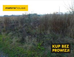 Działka na sprzedaż, Lublin Głusk, 608 m²