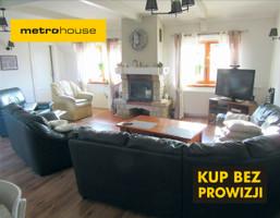 Dom na sprzedaż, Łodygowice, 282 m²