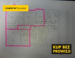 Dom na sprzedaż, Lublin Śródmieście, 345 m²