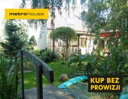 Dom na sprzedaż, Płouszowice-Kolonia, 250 m²