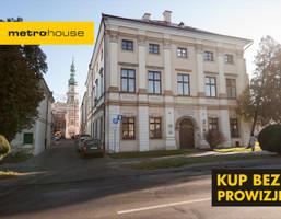 Kamienica, blok na sprzedaż, Zamość, 1160 m²
