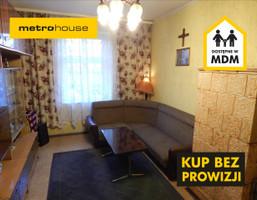 Mieszkanie na sprzedaż, Świętochłowice Centrum, 60 m²