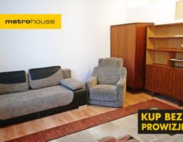 Mieszkanie na sprzedaż, Warszawa Koło, 32 m²