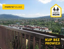Mieszkanie na sprzedaż, Bielsko-Biała Os. Karpackie, 74 m²