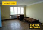 Mieszkanie na sprzedaż, Piotrków Trybunalski Żeromskiego, 81 m²