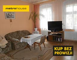 Mieszkanie na sprzedaż, Kwidzyn, 79 m²