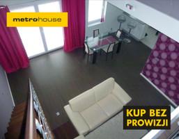 Mieszkanie na sprzedaż, Lublin Ponikwoda, 108 m²