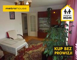 Mieszkanie na sprzedaż, Zagrody Zagrody, 71 m²