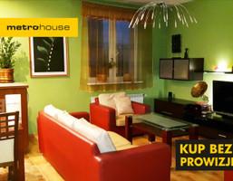Mieszkanie na sprzedaż, Siedlce 3 Maja, 80 m²