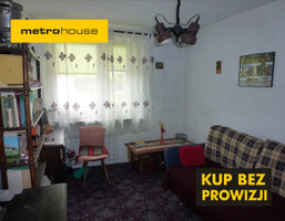 Mieszkanie na sprzedaż, Lublin Wrotków, 61 m²
