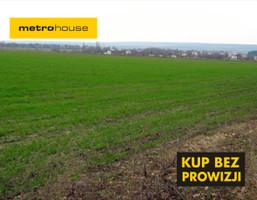 Działka na sprzedaż, Dzierzgówek, 145500 m²